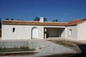 Construction Maison Traditionnelle Palvadeau Construction
